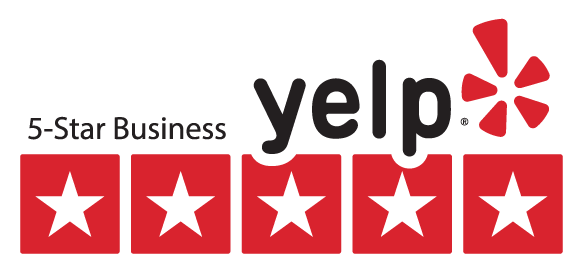 Five Star Yelp rated wine tour