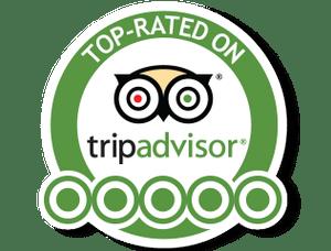 Tripadvisor top rated wine tour