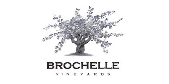 Free wine tasting at Brochelle Vineyards