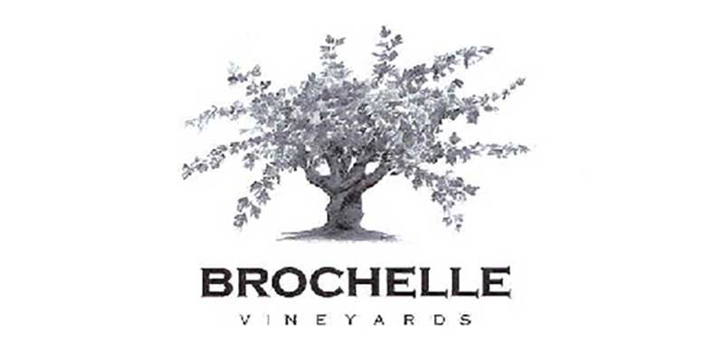 Free wine tasting at Brochelle Vineyards
