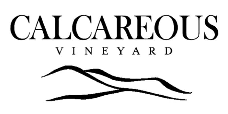 Free wWine Tasting at Calcareous Vineyard and Winery