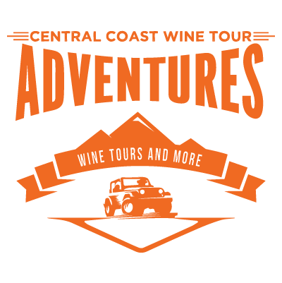 Central Coast Wine Tour Adventures