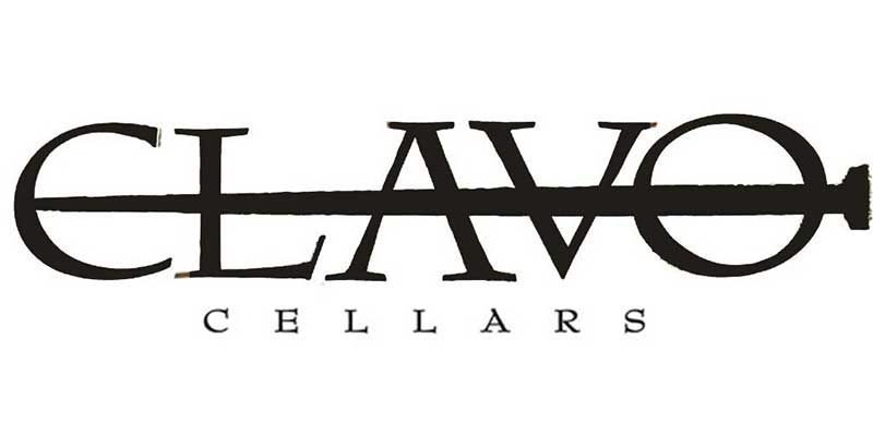 Clavo Cellars Wine Tasting Paso Robles, CA