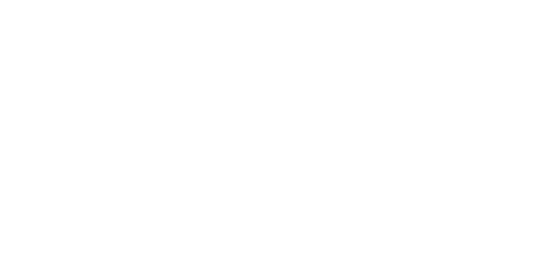 Free Tastings At Dunning Vineyards