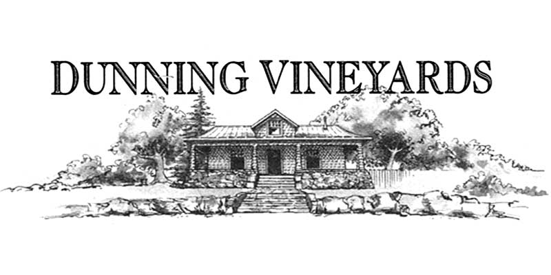 Free Wine Tasting at Dunning Vineyard & Winery