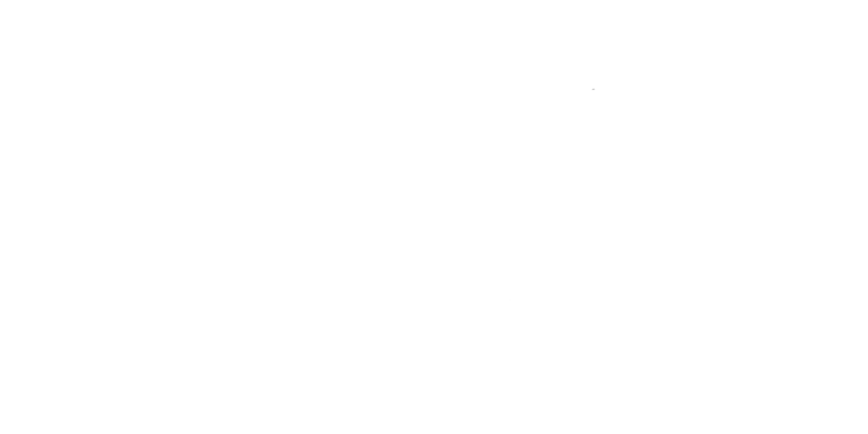 Free Tasting at Eberle Winery