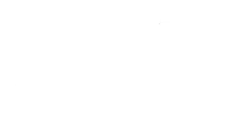 Free Tasting at Eberle Winery