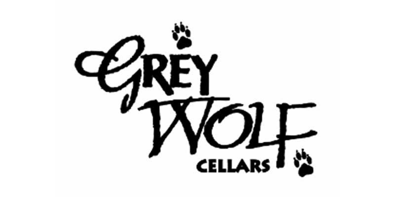 Free Wine Tasting Grey Wolf Cellars