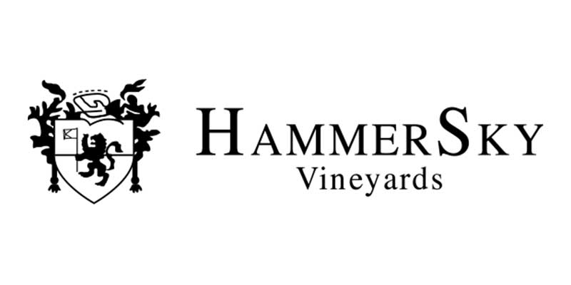 HammerSky Vineyards Wine Tasting Paso Robles, CA