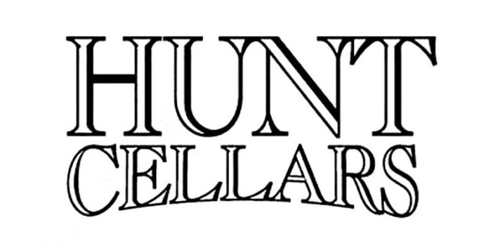 Free wine tasting at Hunt Cellars Wine