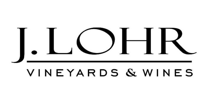 Free Wine Tasting at J. Lohr Vineyards