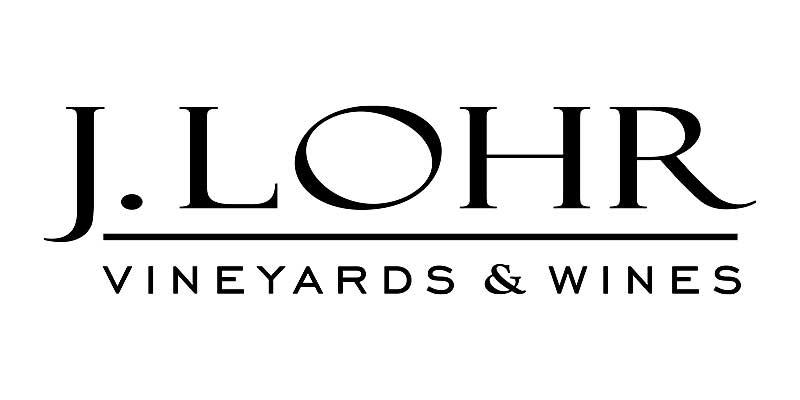 Free Wine Tasting at J. Lohr Vineyards