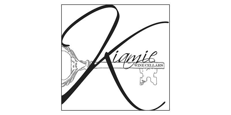 Free Wine Tasting at Kiamie Wine Cellars
