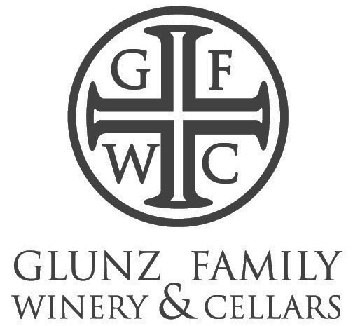Glunz Family Winery  sc 1 st  Central Coast Jeep Tour Adventures & Glunz Family Winery | Wine Tours