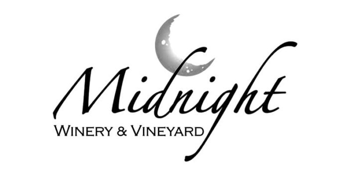 Free wine tasting at Midnight Cellars