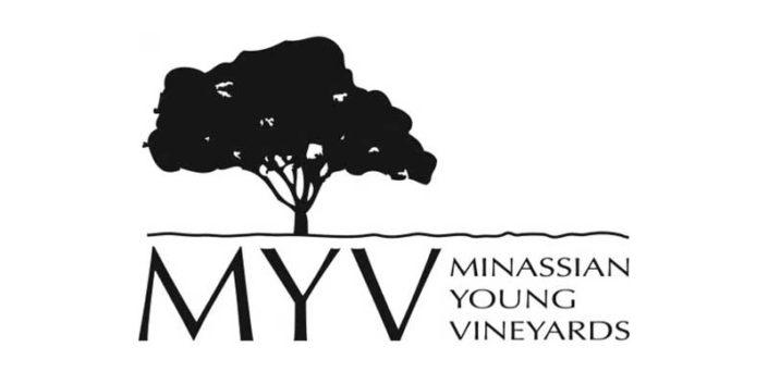 Free wine tasting Minassian-Young Vineyard