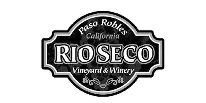 Free Wine Tasting at Rio Seco Winery