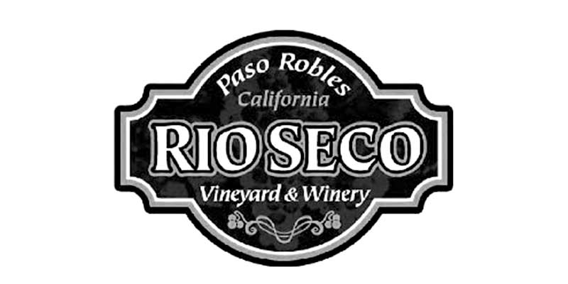 Free Wine Tasting at Rio Seco Winery