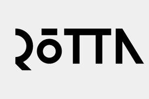 Rotta Winery Logo