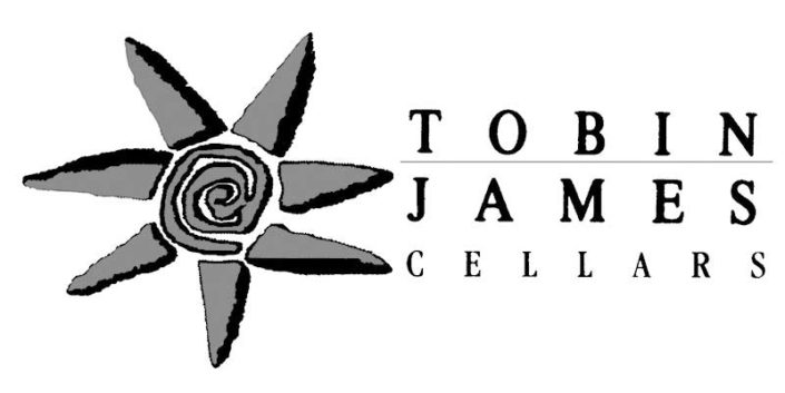Free wine tasting at Tobin James