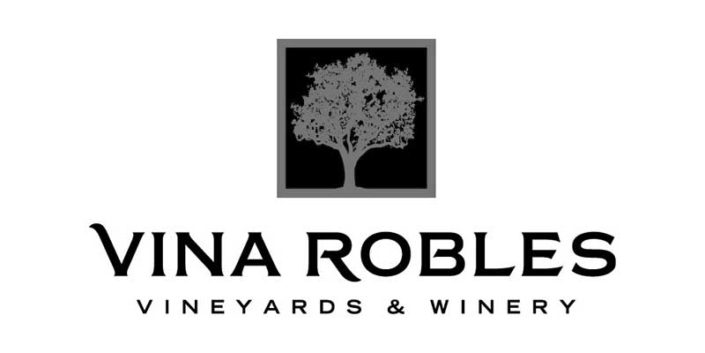 Free wine tasting at Vina Robles