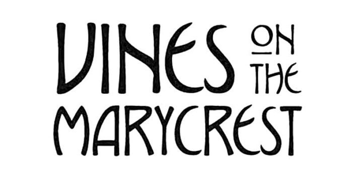 Free wine tasting at Vines on the Marycrest