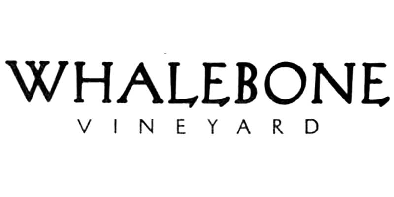 Free tastings at Whalebone Vineyard